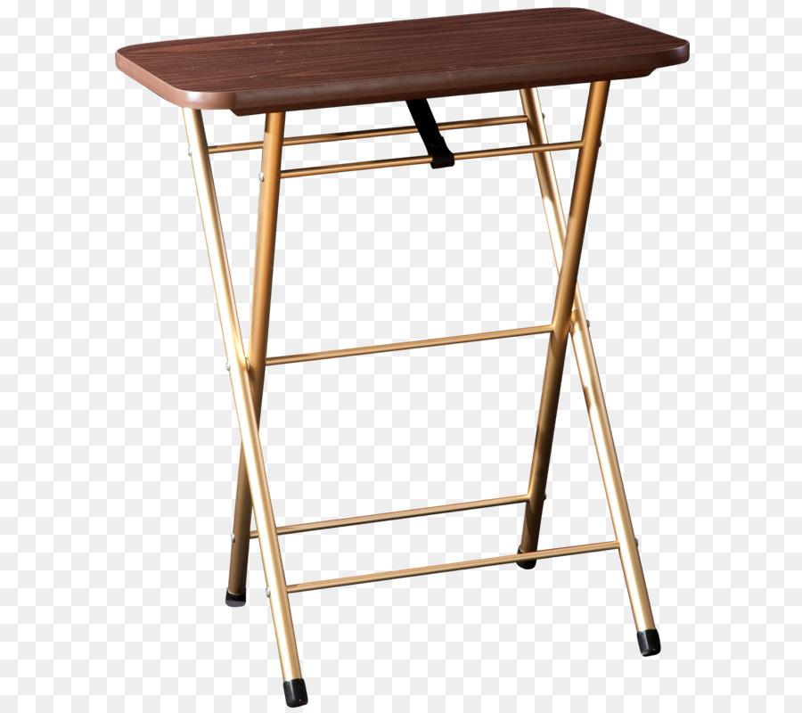 Mesas plegables de comedor best aluminio ms grueso mesas plegables y sillas para comedor - Taburete bar plegable ...