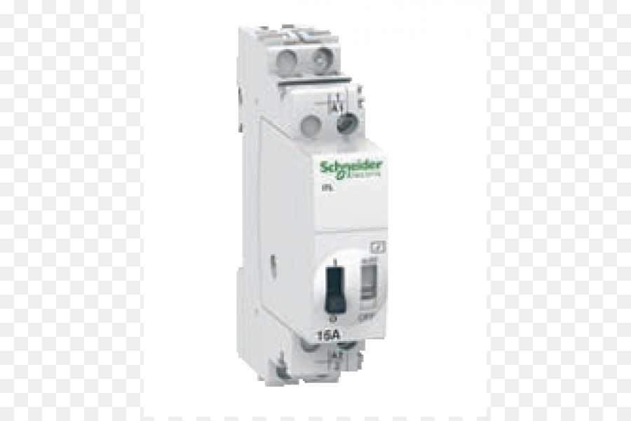 Astonishing Latching Switch Latching Relay Schneider Electric Contactor Fuse Wiring Cloud Hisonuggs Outletorg