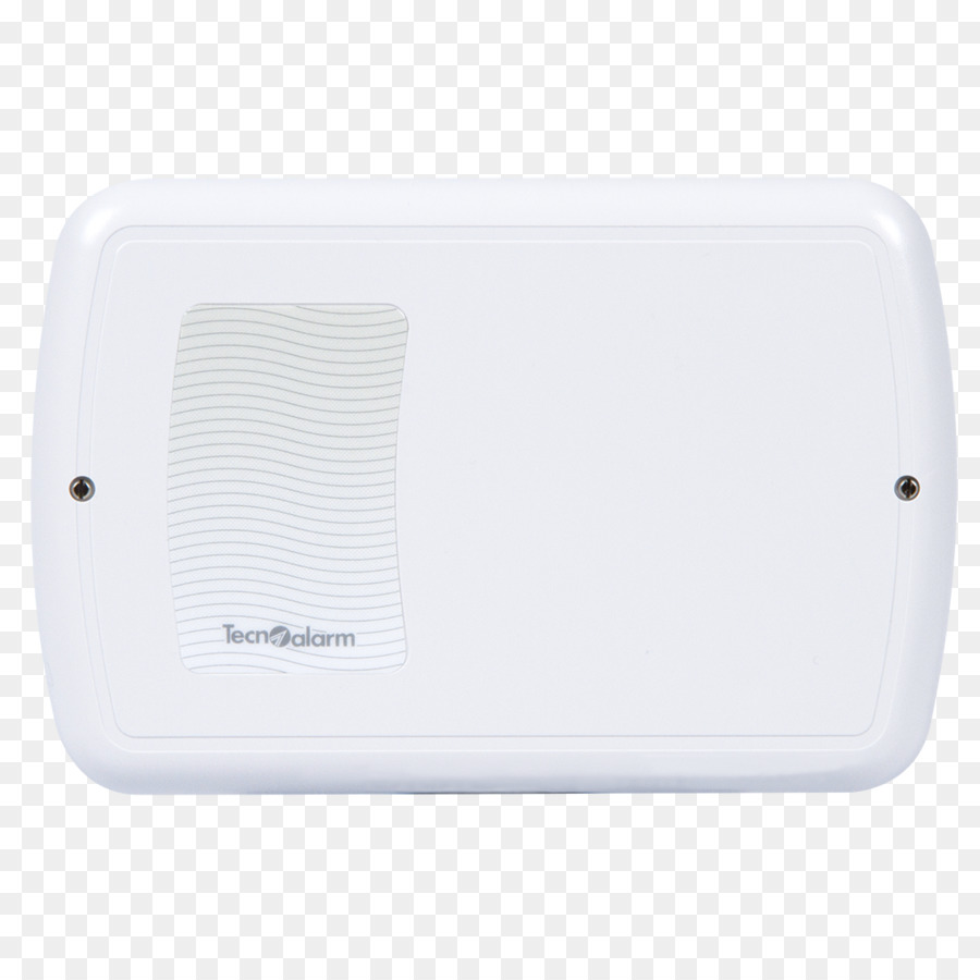 Alarm Device Computer Keyboard Passive Infrared Sensor Wireless Pir Based Secuirty System Access Points Hardware 110