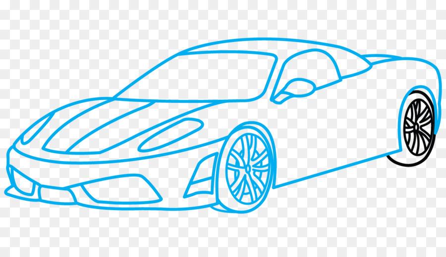 Ferrari Png Download 1280 720 Free Transparent Ferrari Png Download