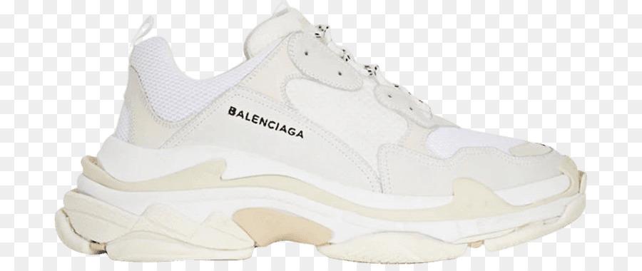 Balenciaga Varenne Deporte Adidas Yeezy Zapatillas De Deporte Varenne De Moda f238b9