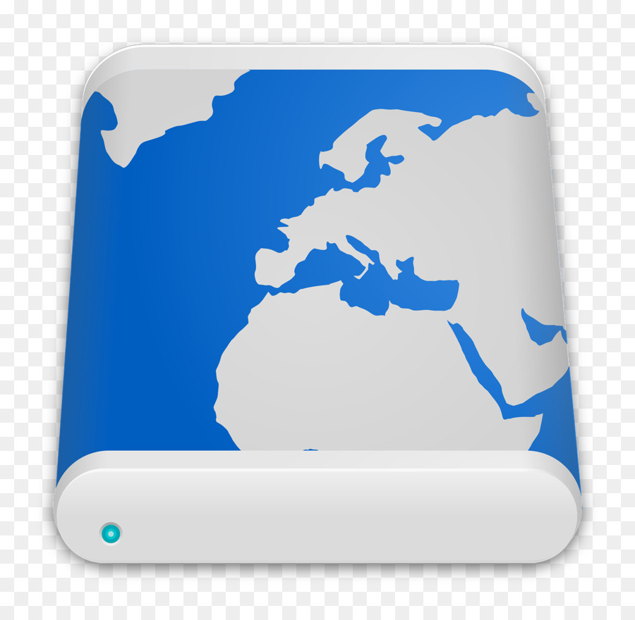 World map globe earth world map png download 12801249 free world map globe earth world map gumiabroncs Image collections
