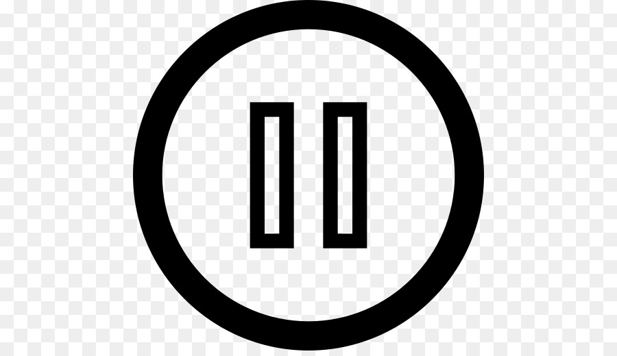 Registered Trademark Symbol Computer Icons Button Button Png