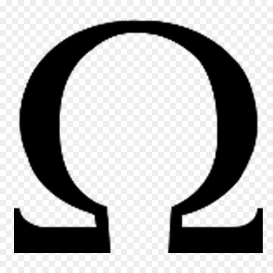 Omega Sa Symbol Alpha And Omega Symbol Png Download 10001000
