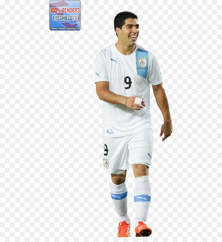 5a17731273d Lionel Messi Jersey FC Barcelona T-shirt Sport - lionel messi png ...