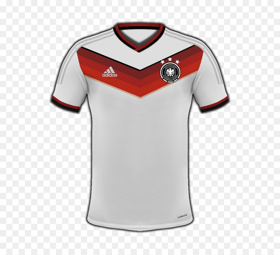 0e67c5f9f 2014 FIFA World Cup Germany national football team 2018 FIFA World Cup 2010 FIFA  World Cup T-shirt - T-shirt png download - 1100 1000 - Free Transparent ...