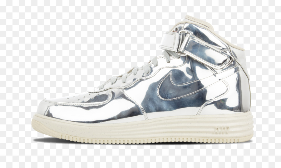 Aérea La Zapatillas De Fuerza Nike Deporte OiTPuXZk