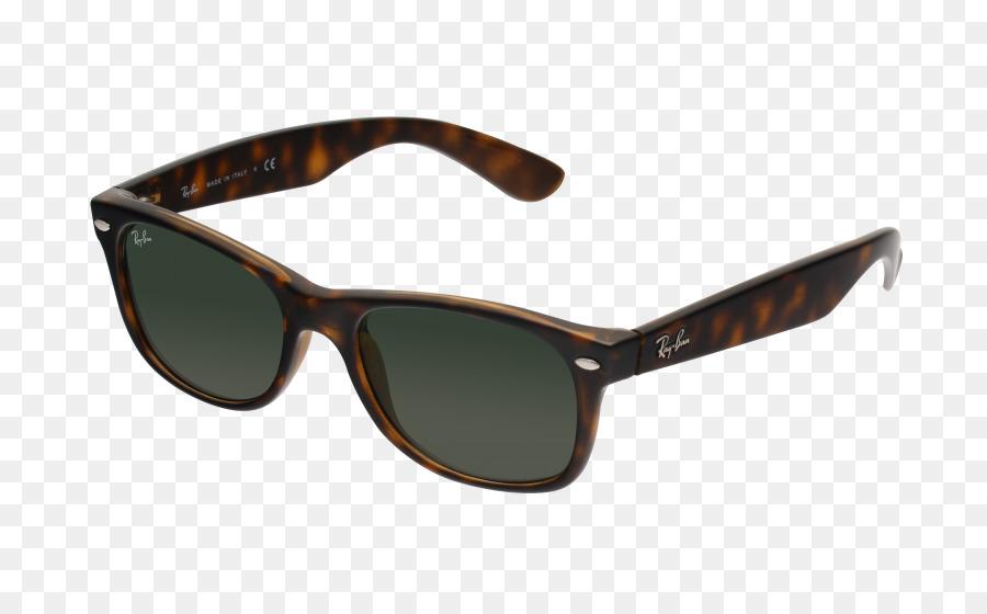 12a496d1b06 Ray-Ban Original Wayfarer Classic Ray-Ban Wayfarer Sunglasses Ray-Ban New  Wayfarer Classic - ray ban png download - 820 545 - Free Transparent Rayban  ...