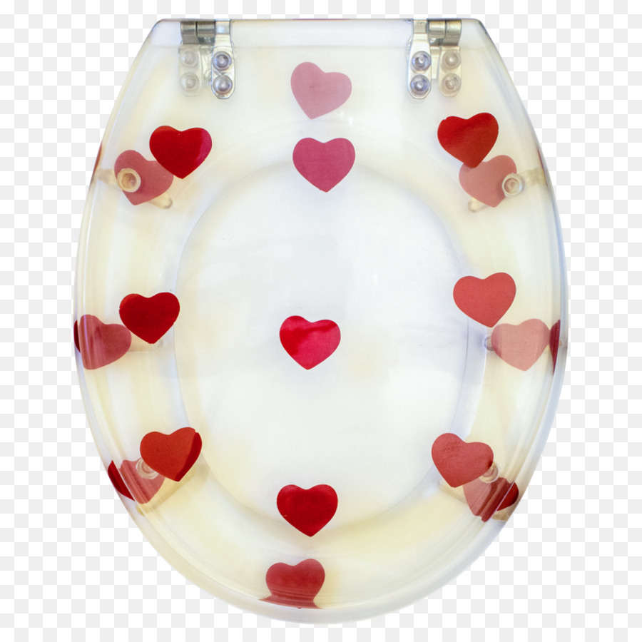 Basika glass tableware poly casa basika love - glass png download - 1000