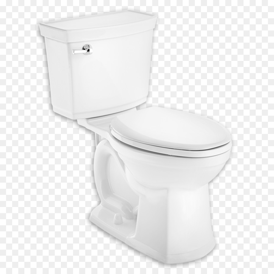 American Standard Brands Dual flush toilet American Standard ...