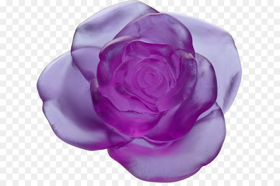 garten blumen lila, garten rosen daum blumen lila art deco - blume png herunterladen, Design ideen