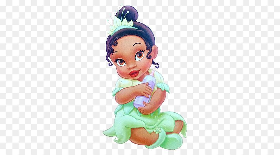 Dibujo De Tiana Y El Sapo Tiana Para Colorear: Tiana De La Princesa De Disney La Princesa Y El Sapo