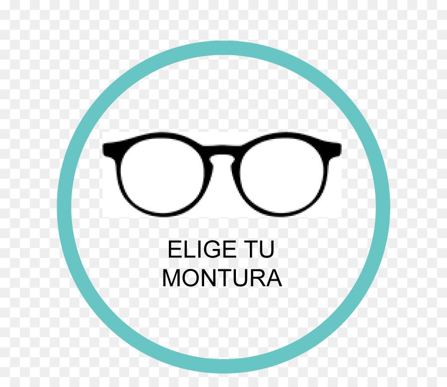 0a11da77fc Carrera Sunglasses La Lenteria Lens - glasses png download - 701*762 ...
