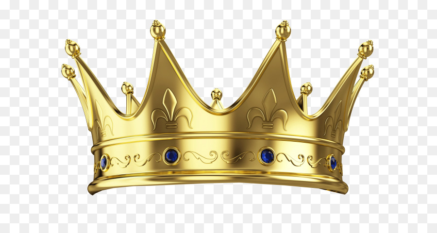 Stock photography crown royalty free king crown png download 700 stock photography crown royalty free king crown altavistaventures Gallery