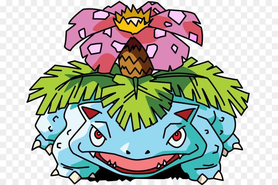 Pokémon Rojo y Azul, Pokémon rojo fuego y verde hoja Pokémon Rumble ...