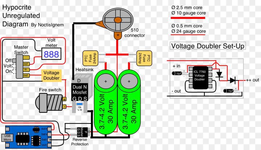 mosfet wiring diagram field effect transistor voltmeter led rh kisspng com