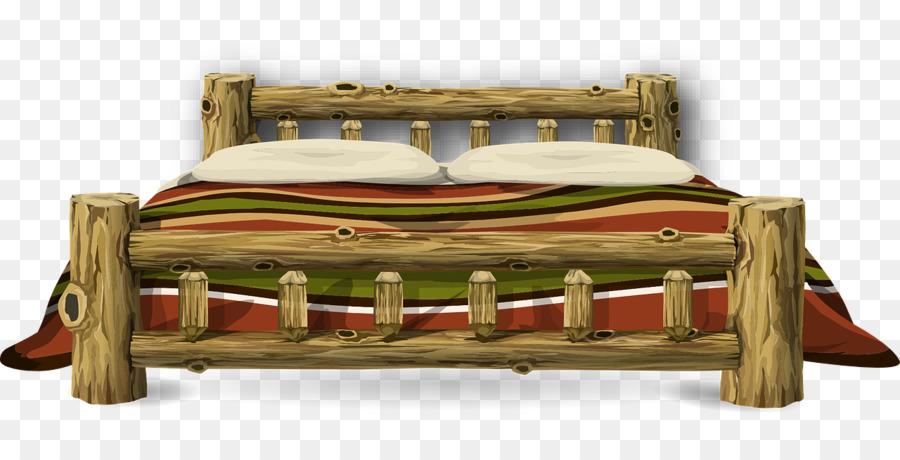 Colchón de la Cama marco de Muebles de base de Cama - Colchones ...