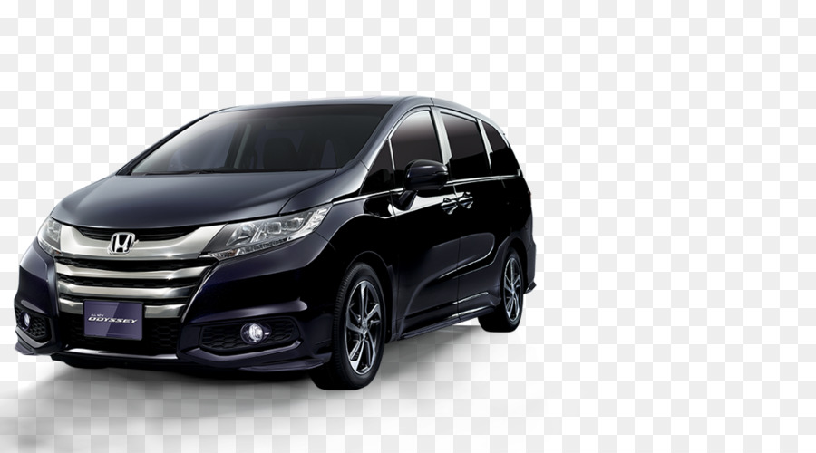 2017 Honda Odyssey 2016 Others Png 990 550 Free Transpa