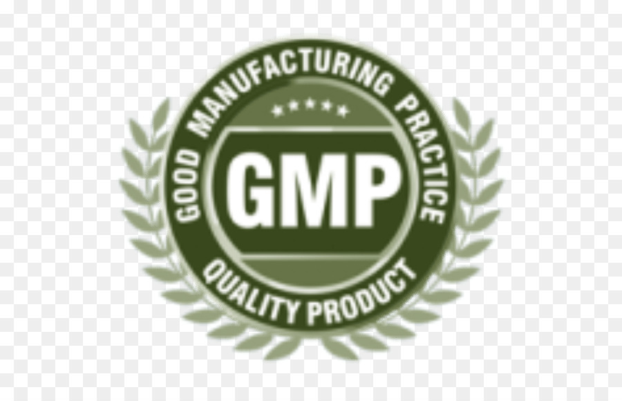 Good Manufacturing Practice Quality Certification Gmp Png Download