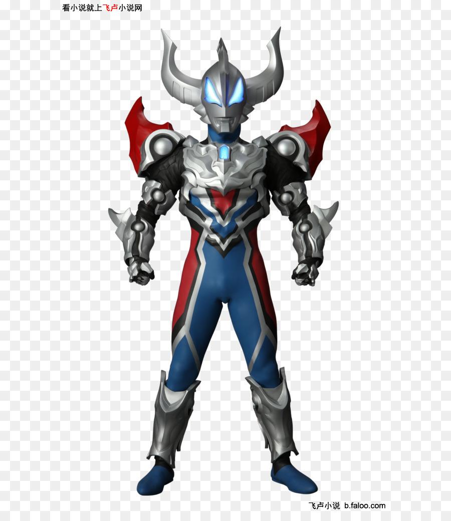 Mewarnai Gambar Ultraman Geed
