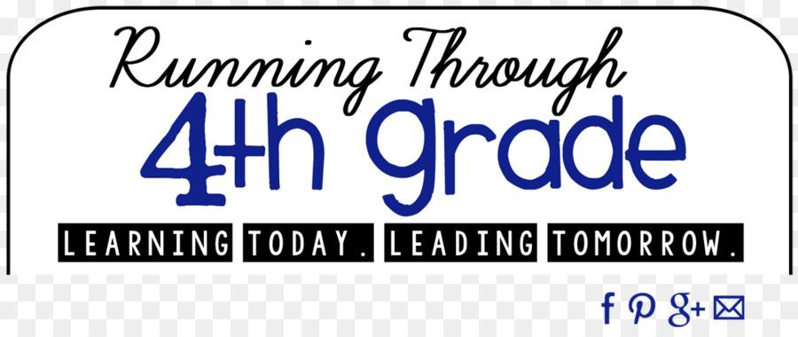 TeachersPayTeachers Cuarto grado de Calor de la escuela Primaria ...