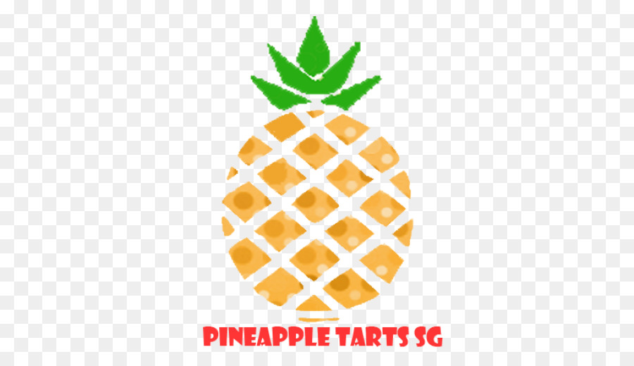 a5b3aa1574 Pineapple Tube top Leather T-shirt Bag - Pineapple Tart png download - 512  512 - Free Transparent Pineapple png Download.