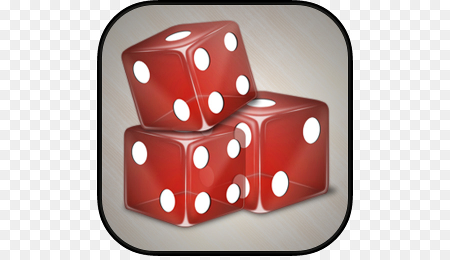 How to use the gambling dice in backgammon hotel spa forges les eaux casino
