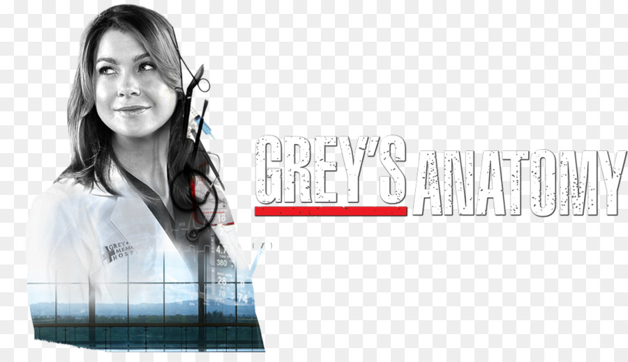 Grey\'s Anatomy Meredith Grey Izzie Stevens Grace Hospital Derek ...