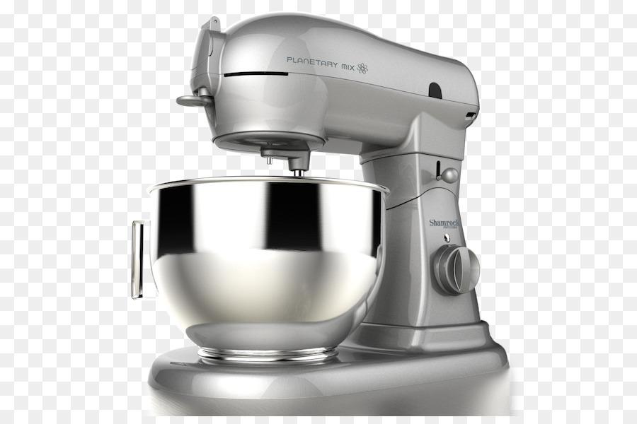 Mixer Kitchenaid Pro 600 Serie Mixer Home Appliance Stand Mixer