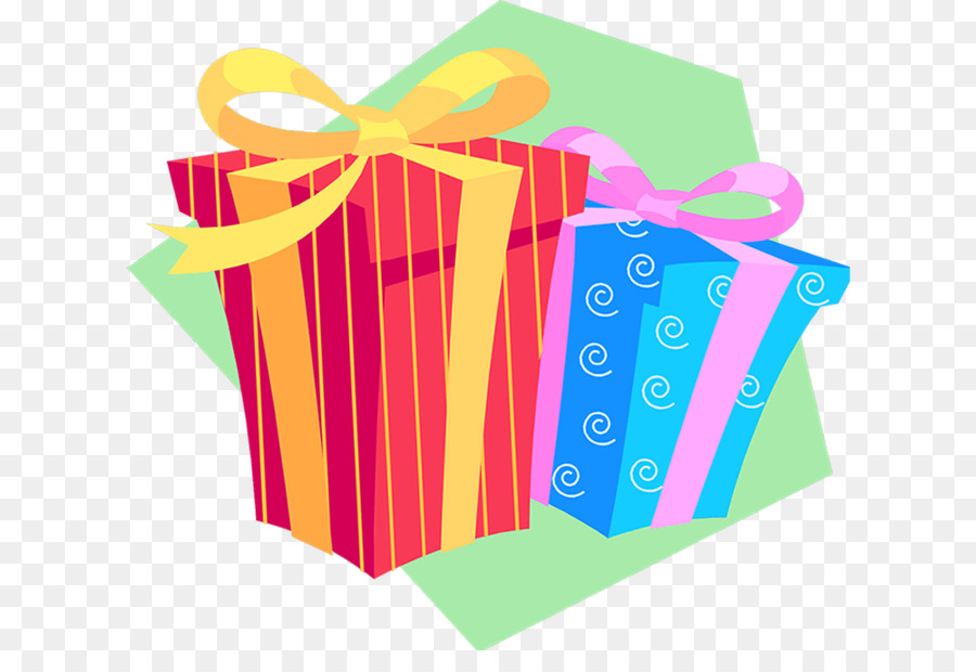 gift card template holiday birthday gift png download 1000 667