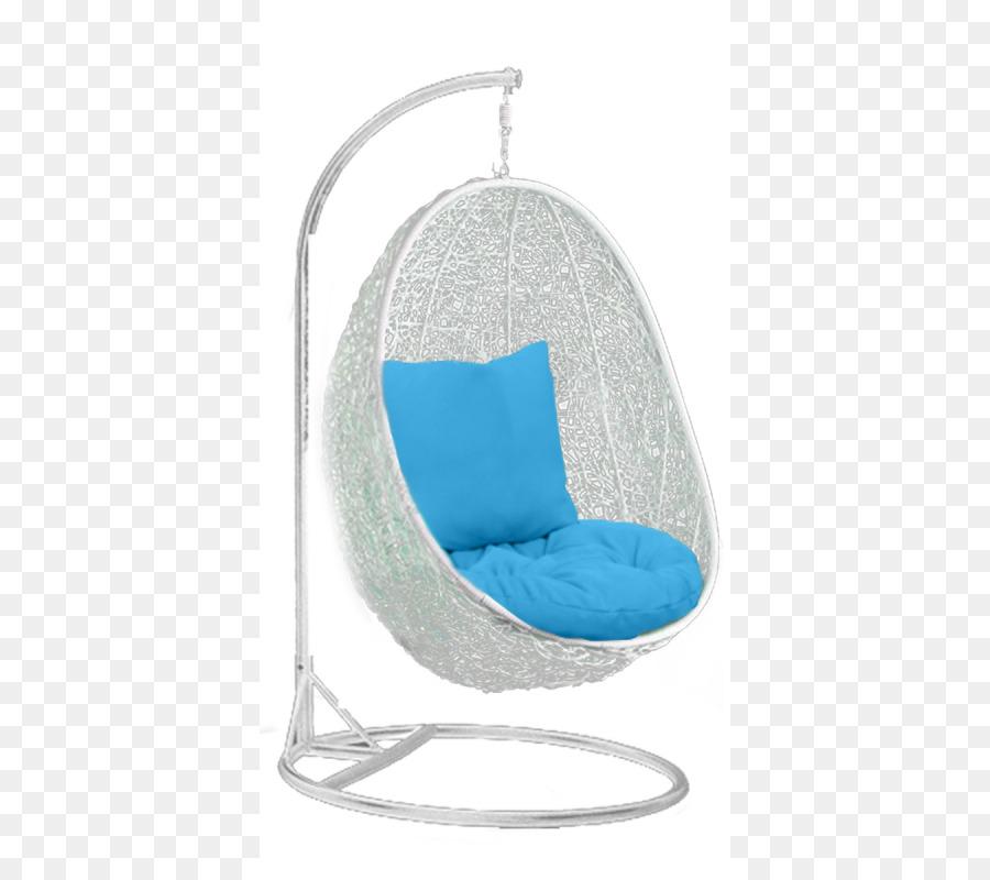 Bubble Chair Egg Cushion Garden Furniture   Egg Chair