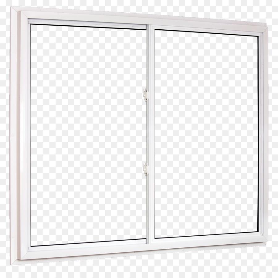 Merveilleux Garden Window Jeld Wen Sliding Glass Door   Window