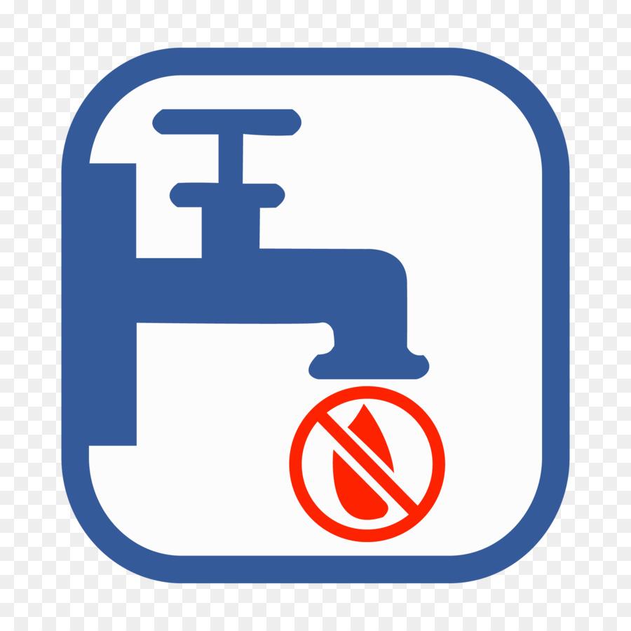 Larson Plumbing Plumber Plumbing Fixtures Home repair - bathtub png ...
