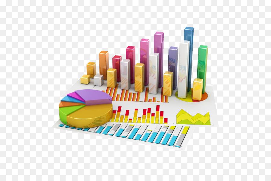 Probabilidad Y Estadística Matemáticas De Distribución