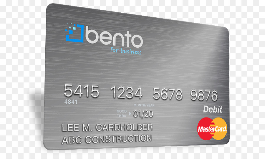 Debit card stored value card credit card business cards bank debit debit card stored value card credit card business cards bank debit card cashback colourmoves