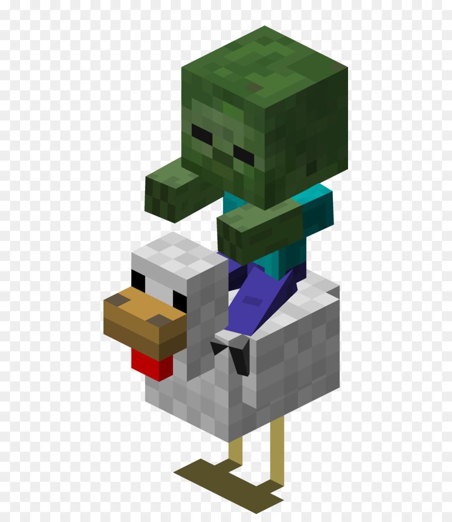 minecraft pocket edition frango como alimento minecraft esqueleto