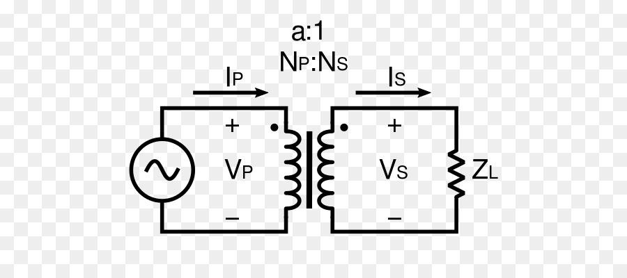 tesla coil wiring diagram electricity alternating current Tesla Coil Wiring Diagram tesla coil wiring diagram electricity alternating current transformer high voltage