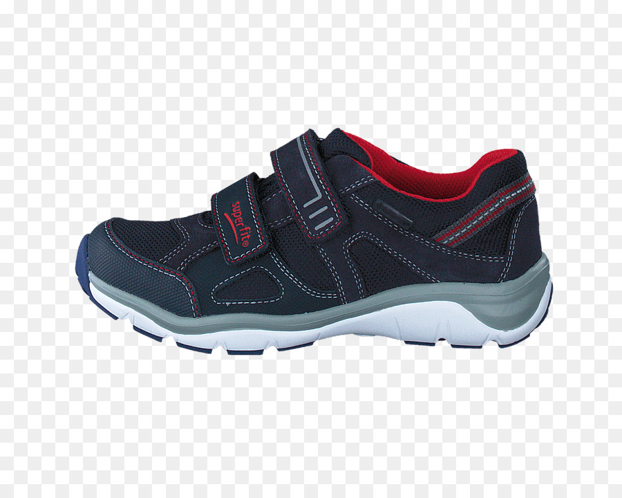 quality design f3ccc 7f974 Laufschuh Sneakers Shoe Adidas Nike - Gore-Tex png download - 705705 -  Free Transparent Laufschuh png Download.