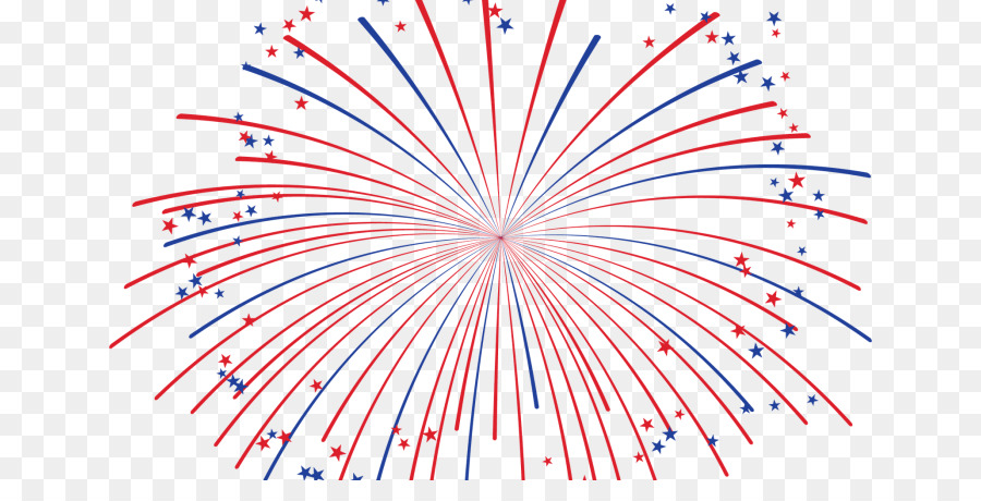 4th of july clear background. Fourth png download free