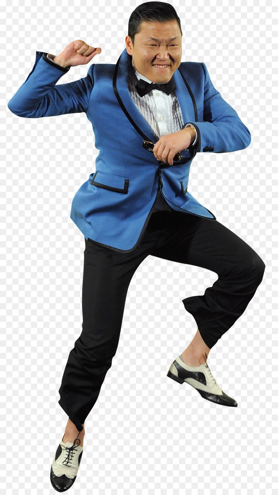 الأحذية Png قصاصة فنية Psy Gangnam Style K البوب الرقص Artes