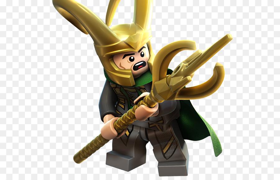 Elegant Lego Marvel Super Heroes 2 Loki Lego Marvelu0027s Avengers Odin   Loki