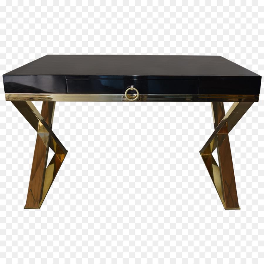 Rolltop desk Furniture Wood Bench - Rolltop Desk Formatos De Archivo ...