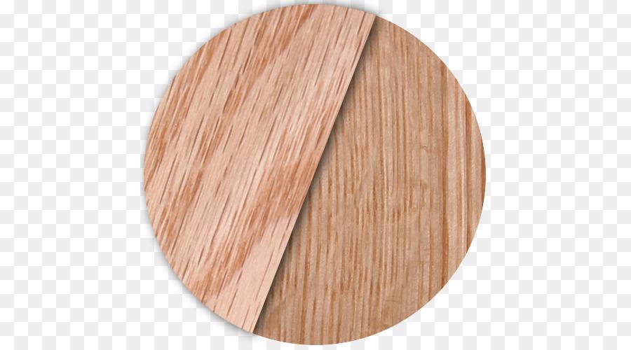 White Oak Plywood Hardwood Wood Flooring