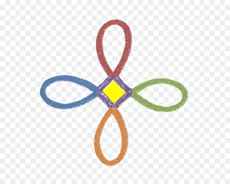 Tattoo Symbol Happiness Celtic Knot Meaning Symbol Png Download