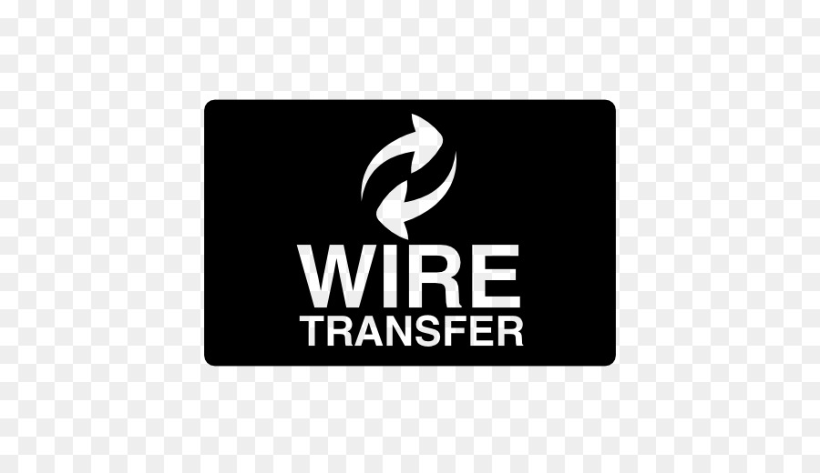 Wire Transfer Deposit | Wire Transfer Bank Electronic Funds Transfer Computer Icons Money