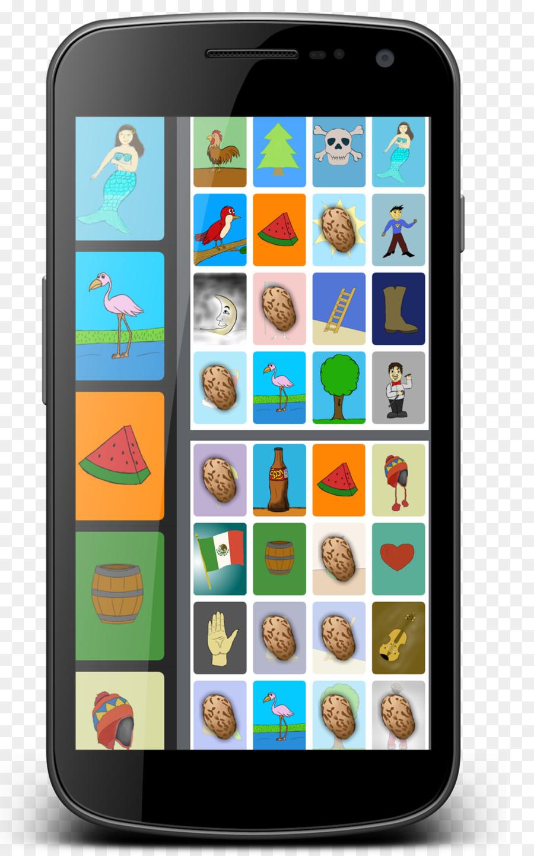 Feature Phone Smartphone LG L Bello G2 Lite Mobile Accessories