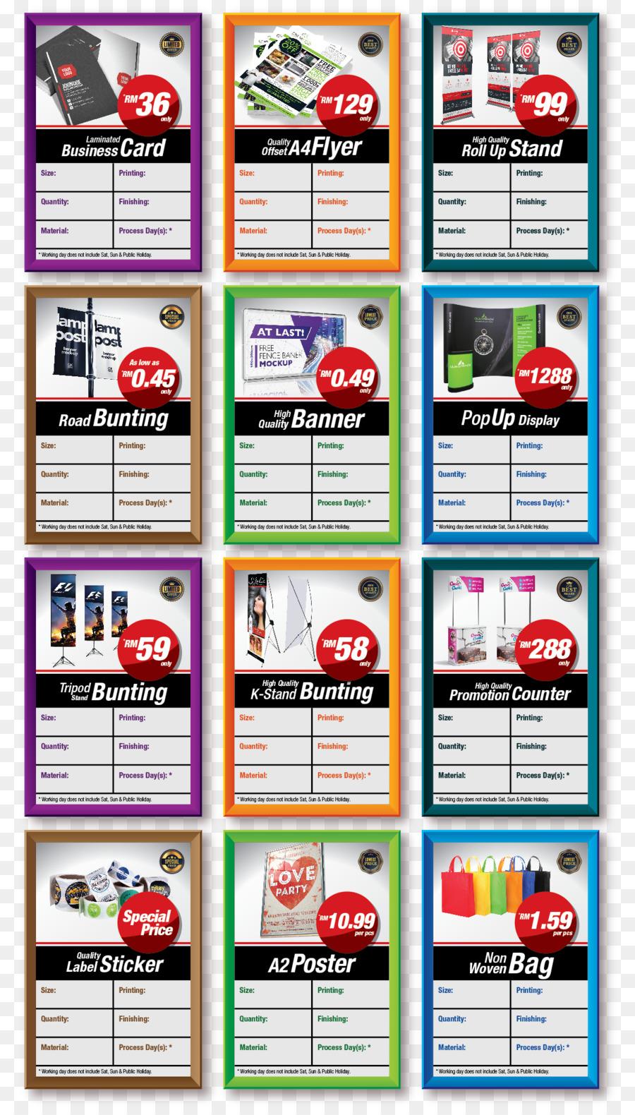 Papel Hot Print Design Publicidade Sdn Bhd Convite De Casamento De