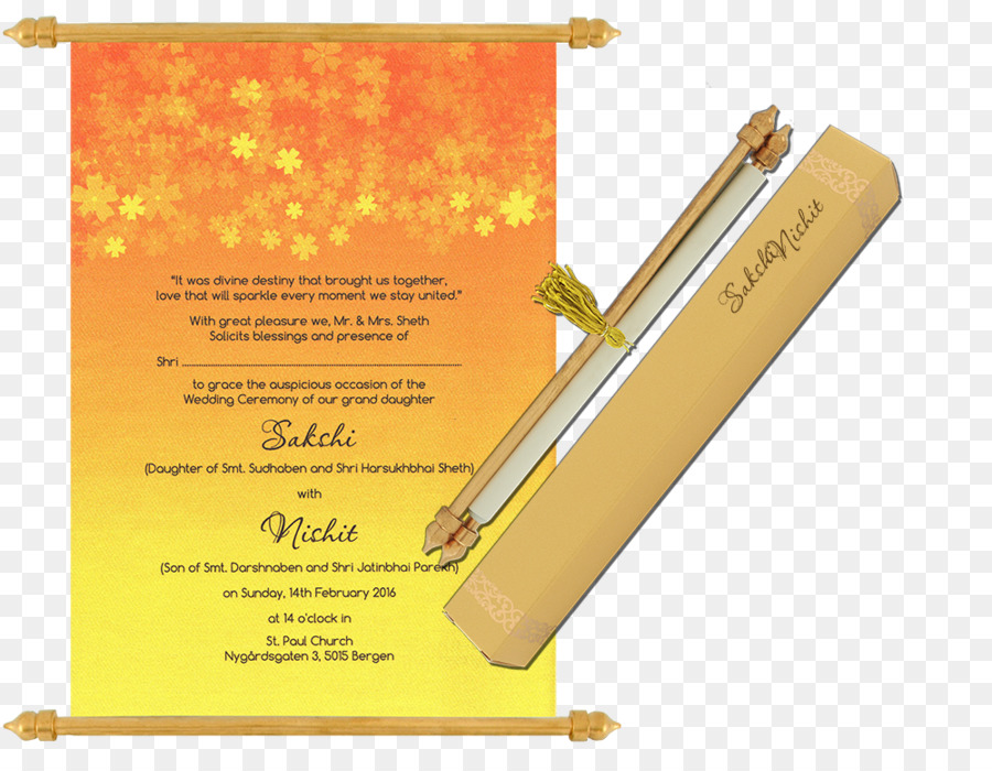 Madhurash Cards | King of Indian Wedding Cards & Scroll Wedding Invitations Jamnagar Lovely Wedding Mall - others png download - 1000*765 - Free Transparent ...