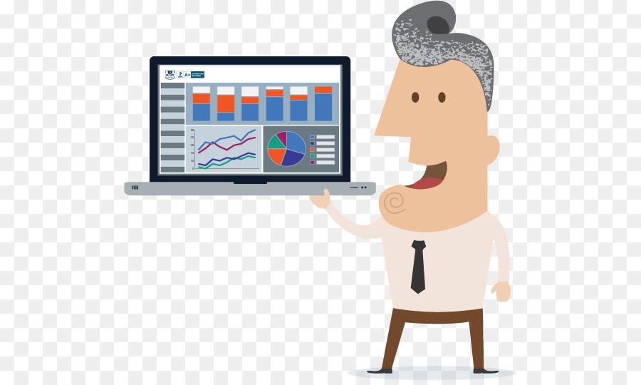 Payment processor business credit card laptop business png payment processor business credit card laptop business reheart Images