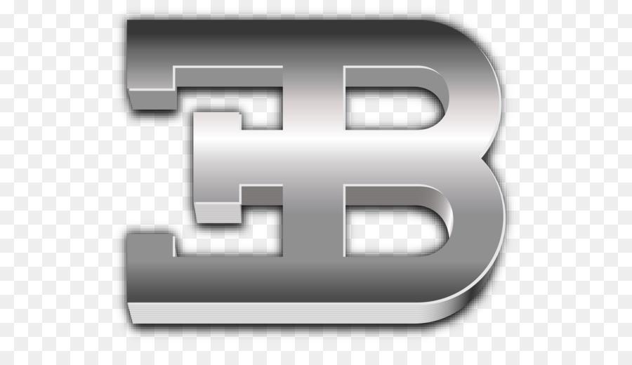 Bugatti Veyron Bugatti Type 46 Bugatti Eb 110 Car Bugatti Png